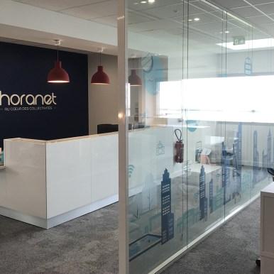 HORANET-05