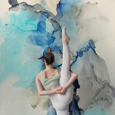 Création Nadia Barbotin