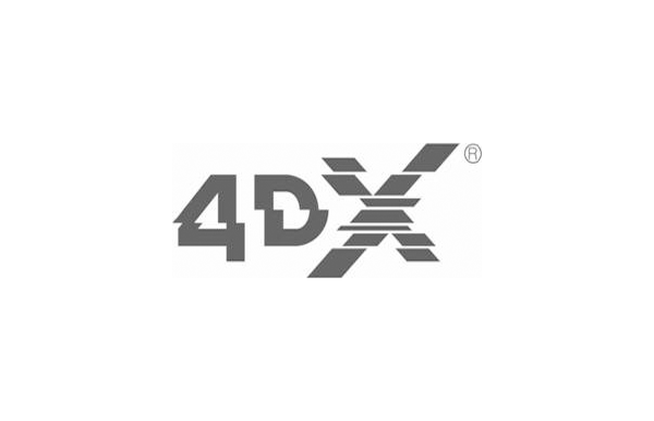 4DX Comes to Austrian Theatres for the First Time