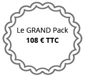 grand_pack_producteurs