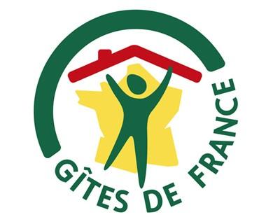 Labels touristiques : Gîtes de France, Clévacances et les autres