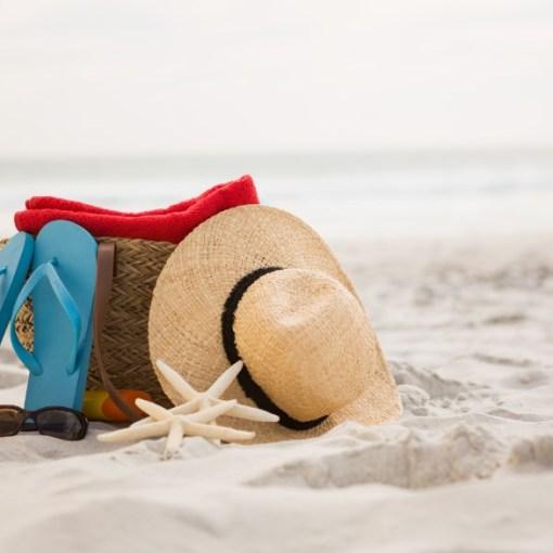 Tendances saison 2021 office de tourisme destination vendée grand littoral