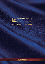 catalogo_tailwalk_2016