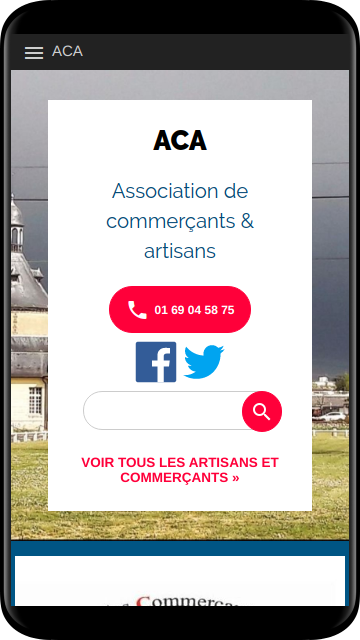 site_mobile_demo_association_aca_01