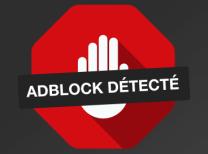 adsblockers