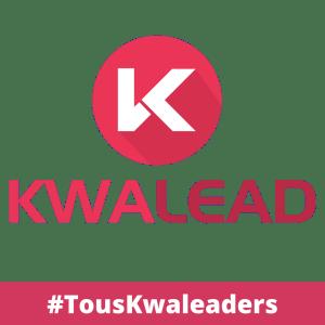 TousKwaleaders