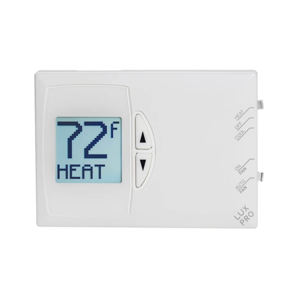 To Wiring For Lux Thermostat Wiring For Lux Thermostat Wiring Also Lux