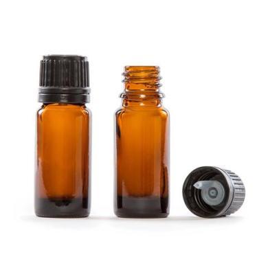 sample flesjes missbio