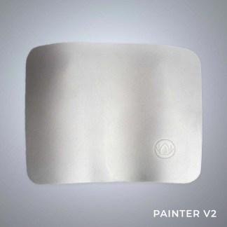 Painter v2 Foams