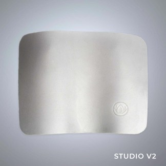 Studio v2 Foams