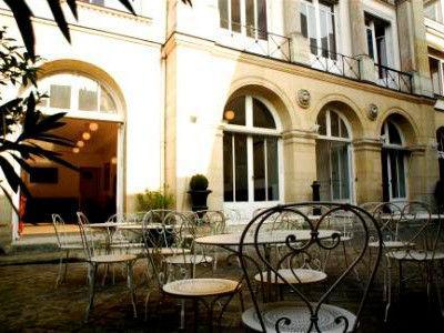 auberge de jeunesse paris bvj opera montmartre bvj bureau des voyages de la jeunesse
