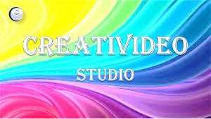 CreatiVideo 1