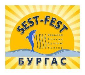 SEST-FEST символ4