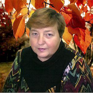 Татьяна Рогаль
