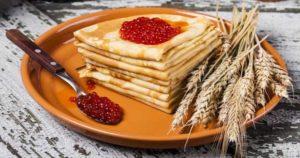Какого числа православная красная горка в 2019 году - КалендарьГода рекомендации