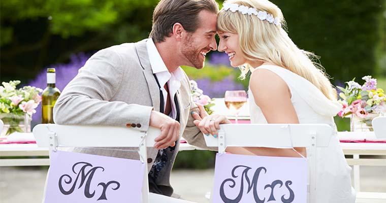Можно ли выходить замуж в 2019 году - КалендарьГода картинки
