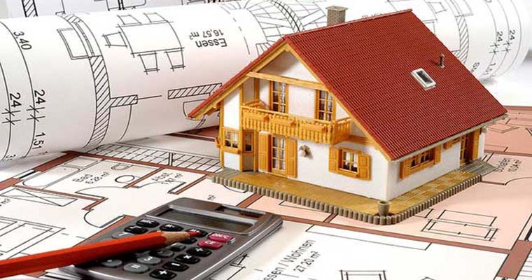 Цены на недвижимость в 2019 году   прогноз стоимости, аналитика