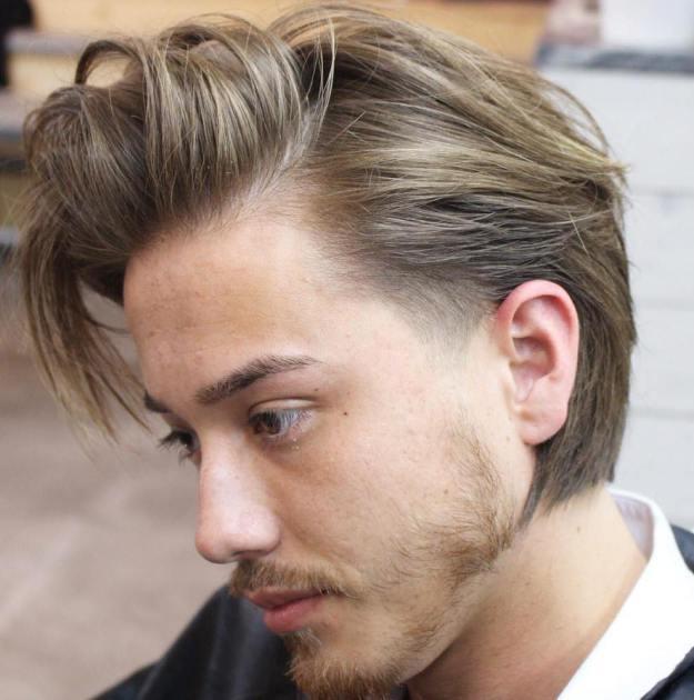 Модные стрижки для прямых волос 2019 рекомендации