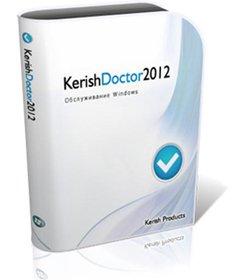"""讓你的電腦運行速度更快 Kerish Doctor 2012 4.40 清理系統刪除""""垃圾"""" – 網路自動賺錢 Auto Rich 自富術"""