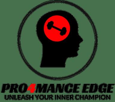 Pro4mance Edge