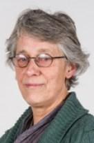 28 Nanette Kramers Barneveld