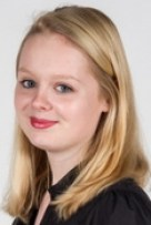 42 Eva Rosbergen Barneveld
