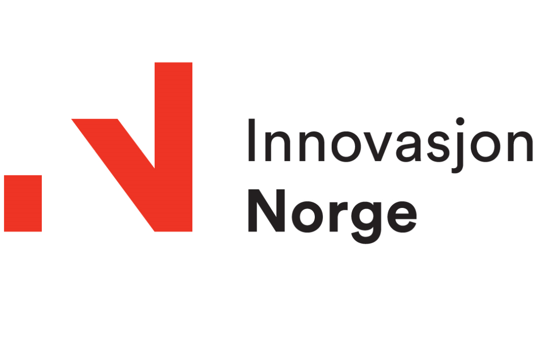 Frame agreement with Innovation Norway