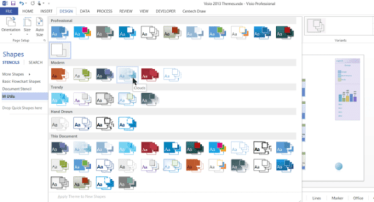 Microsoft Visio Pro 2013-2016 Product Key & Crack Free Download