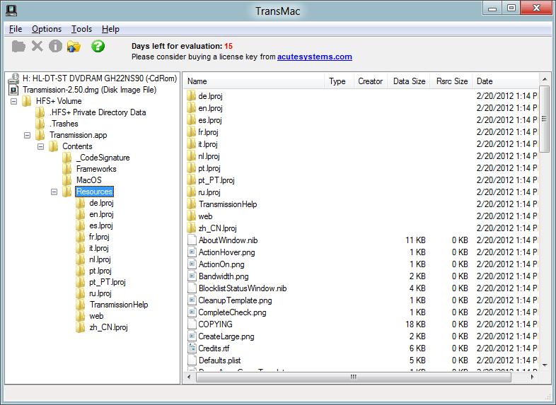 TransMac 14.1 Serial Key Crack 2021 Free Download [Full Latest]