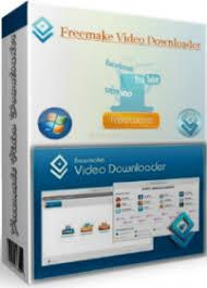 Freemake Video Downloader 3.8.4 Serial Key + Crack Free Download 2021