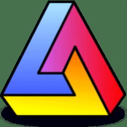AmiBroker Crack 6.35 Full Version Torrent Download 2021