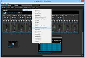 DarkWave Studio 5.9.4 Crack+ Serial Key Download [2021]