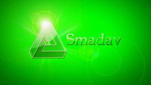 Smadav 2021 Rev 14.6 Crack With Serial Keygen Full Download
