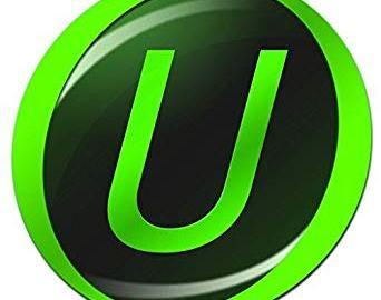 IOBIT Uninstaller Pro 10.3.0.113 Crack + Serial Key Full (Updated) 2021