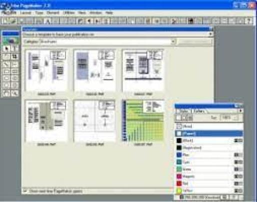 Adobe PageMaker 7.0 2 Crack + Keygen 2021 Full Version [Latest]