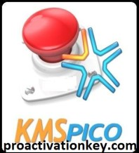 KMSPico 11 Activator For Windows 7 Full Download [2020]