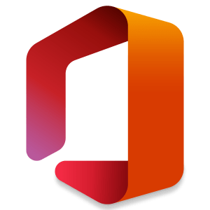 Microsoft Office 365 Product Key Crack Free Download