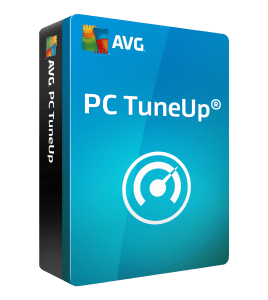 AVG PC TuneUp 2021 Crack With Product Key