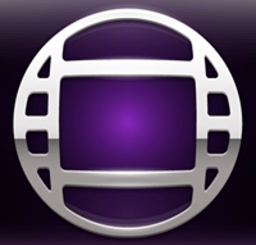 Avid Media Composer 2021.6.0 Crack With Activation Key [Latest]