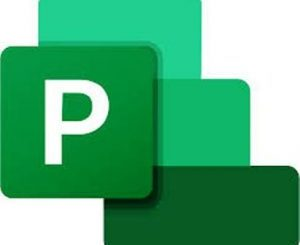 Microsoft Project 2019 Crack + Activation Key Free Download