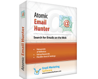 Atomic Email Hunter 14.4.0.371 Crack