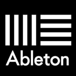 Ableton Live 10.1.9 Crack with Activation Key Free Download