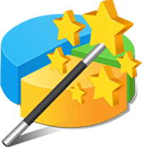 MiniTool Partition Wizard 11.6 Crack License Key Download