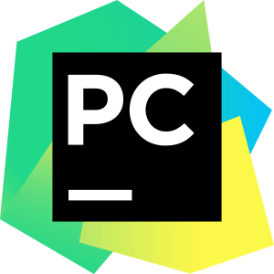 Pycharm Professional 2020 Crack With Activation Code Free Download