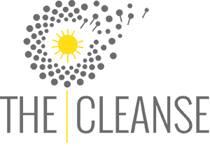 The Cleanse by Proactive Healthcare