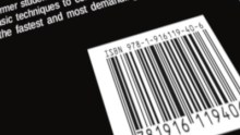 Understanding the ISBN