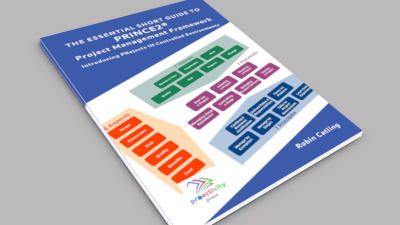 Sampler from The Essential Short Guide to PRINCE2®