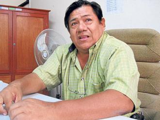 Resultado de imagen para jacinto timaná galecio