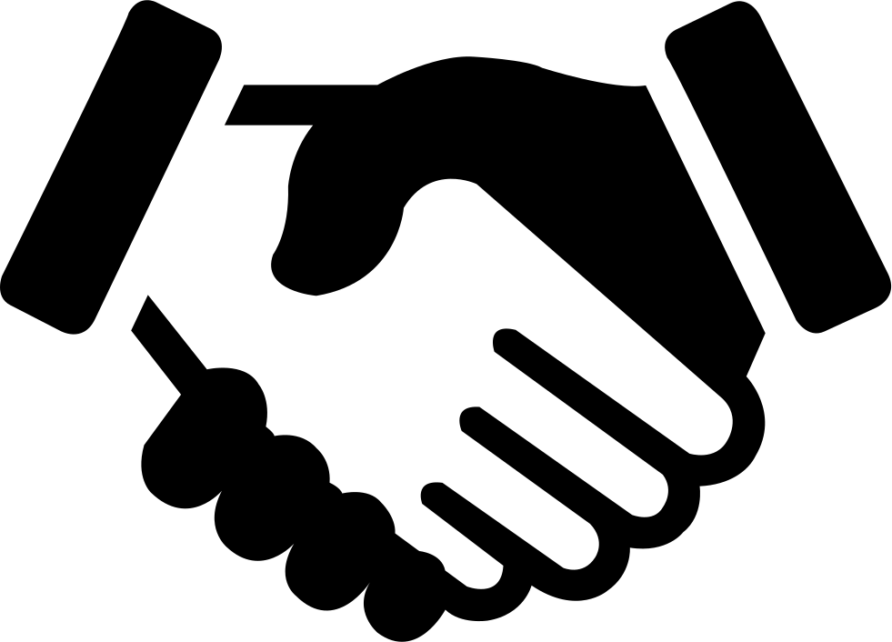 corporate loan agreement