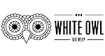 whiteowl